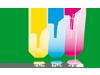 DDEC Est Francilien Logo